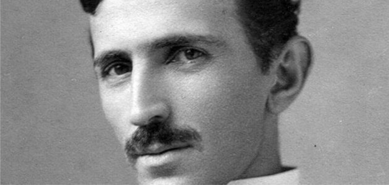 German-physicist-prove-the-perfect-transmission-of-scalar-energy