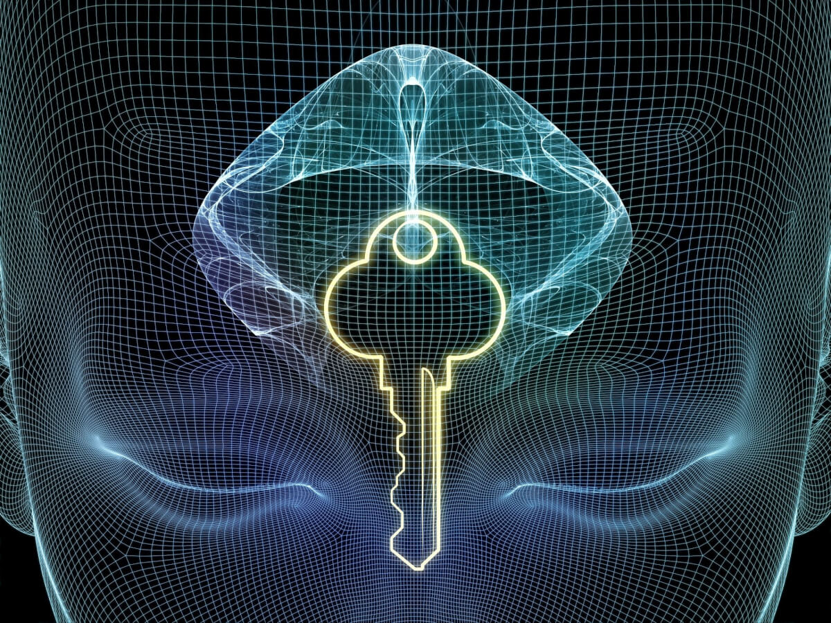 cloudsound therapy inner locks