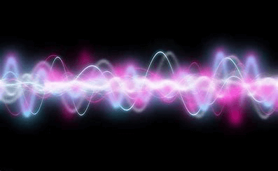 sound therapy frequency